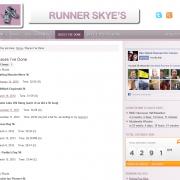 RunnerSkye2
