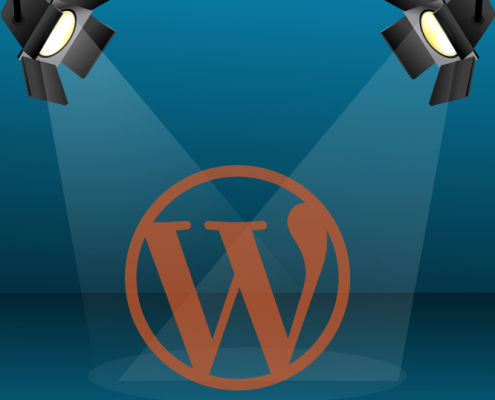 It's episode 216 and we've got plugins for Facebook Integration, Youtube video embedding, Plugin Groups, PDF Magazines, Custom share buttons and a great new way to add Resumes to your site. It's all coming up on WordPress Plugins A-Z!