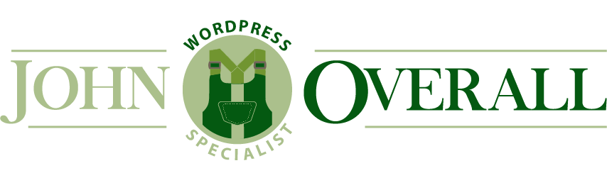 WordPress Specialist with a focus on...