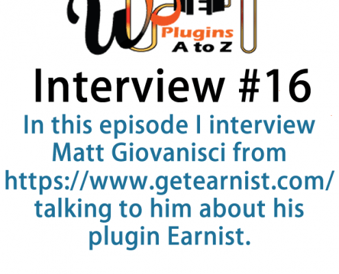 http://wppluginsatoz.com/wp-content/uploads/sites/3/2017/11/interview-16.png