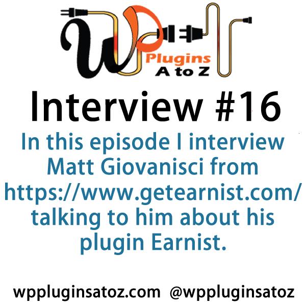 http://wppluginsatoz.com/wp-content/uploads/sites/3/2017/11/interview-16.png