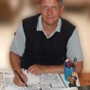 Robert Nesbitt