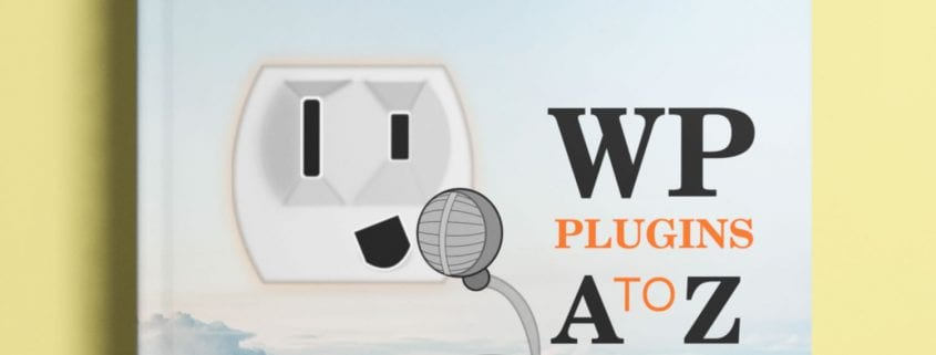 It's Episode 467 with plugins Tracking Time, keeping up with the Markets, Social Images and ClassicPress Options. It's all coming up on WordPress Plugins A-Z! Master Image Feed for Elementor, Economic & Market News, Timer Counter Elementor Addons and other ClassicPress options in Episode 467