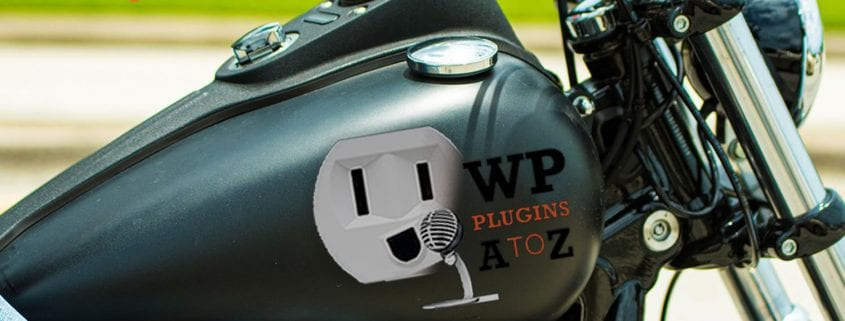 It's Episode 485 with plugins for Checking Out, Reordering, Going Dark, Alerts, Recovering the Abandoned, Products Feeds, and ClassicPress Options. It's all coming up on WordPress Plugins A-Z! Checkout Field Editor (Checkout Manager) for WooCommerce, Simple Custom Post Order, Emergency Alerts, Dark Mode for WP Dashboard, WooCommerce Product Feed Manager, Cart Lift and ClassicPress options on Episode 485.