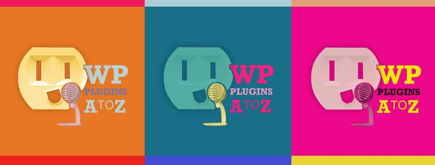 It's Episode 529 - We have plugins forStats, Making it Rain, Killer Zombies, Retro Games, Related Posts, Getting Spicy ...and ClassicPress Options. It's all coming up on WordPress Plugins A-Z!